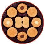 ブルボン ハローキティバタークッキー缶 32795(内祝い お菓子 出産内祝い お返し 結婚 入学祝 ギフト 引き出物 贈答品 お歳暮)