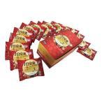 1日堅果ミックスゴールド(15袋) 4960308245429(のし包装メッセージカード不可)保存食 非常食 おかず 非常用 災害 食品 防災 お菓子