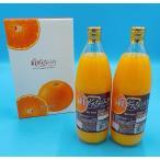 柑橘 紅まどんな入りジュース ギフト箱 果汁100% 1000ml 2本入り