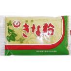 横関食糧工業 徳用 きな粉 150g