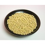 国内産 大豆 1kg