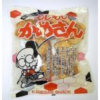 筑豊製菓 もしもしかめさん 110g/★税抜1万円以上で送料無料(北海道、沖縄、一部地方除く)★