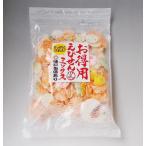 岡田屋製菓 お得用えびせんミックス 230g