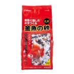 スドー 金魚の砂 五色サンド 1kg /★税込11,000円以上で送料無料(北海道、沖縄、一部地方除く)★