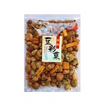 ポッポナッツ 味好み 300g /★税抜1万円以上で送料無料(北海道、沖縄、一部地方除く)★