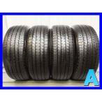 中古タイヤ 送料無料 トーヨータイヤ プロクセス R34 225/55R17  4本セット サマータイヤ