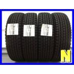 新品スタッドレスタイヤ アウトレット 未使用 送料無料 ブリヂストン ブリザック REVO 969 155R13 6PR 4本セット 新品タイヤ