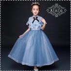 子供ドレス  ピアノ 発表会 ドレス �