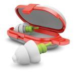 ALPINE Sleep Soft MINI GRIP/есб╝еы╩╪╚п┴ўбж┬х╢т░·┤╣╔╘▓─ ддд╙дндф╡дд╦д╩ды▓╗дЄ─у╕║╝к└Єедефе╫еще░░┬╠▓═╤едефб╝е╫еэе╞епе┐