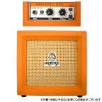ORANGE CR3 Micro Crush オレンジ クラッシュシリーズミニ CR-3/送料無料