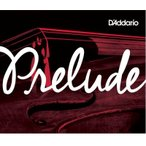 DAddario チェロ用 バラ弦 Prelude A-String J1011 8M Medium