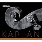 D'Addario K611 3/4M KAPLAN G ING MED ���åɥ١����� �Х鸹/����̵��