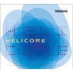 D'Addario H612 1/8M HELIC ORCH D MED ���åɥ١����� �Х鸹