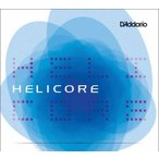 D'Addario H613 1/4M HELIC ORCH A MED ���åɥ١����� �Х鸹/����̵��
