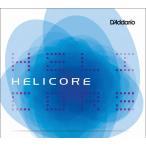 D'Addario HH612 1/2M HELIC HYB D MED ���åɥ١����� �Х鸹