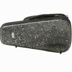【ポイント10倍】bags EFTR-F.BLK トランペット用 ファイバーグラス製 ハードケース/送料無料