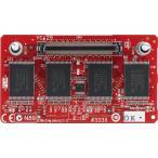 YAMAHA FL512M MOTIF XF用フラッシュメモリーエクスパンションモジュール/送料無料