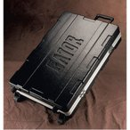 GATOR G-MIX-20×30 ミキサーフライトケース20×30/送料無料