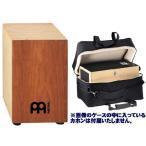 MEINL HCAJ1MH-M(純正カホンバッグ(肩掛け付)/MDLXCJB付)/送料無料