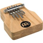 MEINL Percussion マイネル カリンバ Solid Kalimba Small KA5-S