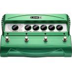 LINE6 DL4 Stompbox Delay Modeler ディレイ モデラー/送料無料