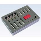 ortofon LUG B4 スピーカーケーブルコネクター