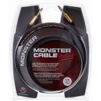 【国内正規品】【安心の生涯保証付】Monster Cable M ROCK2-12 [3.6m S/S] ギター ケーブル  シールド/送料無料
