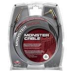 【国内正規品】【安心の生涯保証付】Monster Cable M ROCK2-12A [3.6m S/L] ギター ケーブル  シールド/送料無料