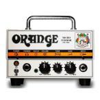 Orange Micro Terror/送料無料