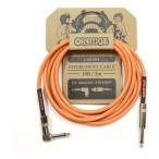 Orange CA035 [ 3.0m S/L ] ギター シールド ケーブル/メール便発送・代金引換不可