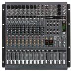 MACKIE PPM1012 プロフェッショナル パワード モニター/送料無料