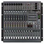 MACKIE PPM1012(ケーブル付) プロフェッショナル パワード モニター/送料無料