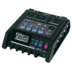 【ポイント6倍】Roland R-44(SDHC8GB付) 4チャンネル・ポータブル・レコーダー/送料無料