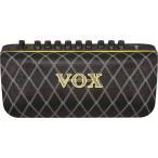 VOX Adio Air GT Bluetooth搭載 50W ギター用 モデリング・アンプ/オーディオ・スピーカー/送料無料