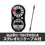 【ポイント5倍】Roland VT-12-EK(接続ケーブル付) ボーカルトレーナー/送料無料