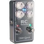XOTIC RCB-V2 RC Booster V2 ブースター/オーバードライブ【国内正規品】/送料無料