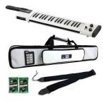 【ポイント6倍】YAMAHA VKB-100(PROTECTIONracket製専用ギグケース+汎用ストラップ+鍵盤みがっきx2袋付) ボーカロイドキーボード VOCALOID KEYBOARD/送料無料