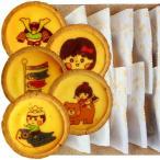こどもの日 チーズタルト 10個セット 送料無料 化粧箱入り | かわいい スイーツ お菓子 子供 男の子 こいのぼり 鯉のぼり 初節句 端午の節句 お祝い 内祝い