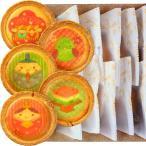 ひなまつり チーズ タルト 10個 化粧箱入り ひな祭り 雛祭り お祝い 内祝い
