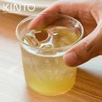 ガラスコップ ティーカップ ティーグラス 耐熱 ガラス コップ カップ グラス 180ml シンプル おしゃれ 食洗機対応