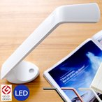 デスクライト LED LED照明 間接照明 テーブルスタンド スタンドライト  おしゃれ 人気 カフェ 北欧 インテリア