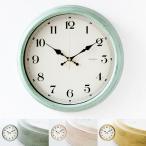 掛け時計 電波時計 おしゃれ アンティーク 人気 壁掛け時計 レトロ モダン シンプル リビング 寝室