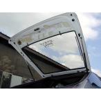 【ジェイ・ブラッド】AE86 TRUENO 3Dr FRPリアハッチ/ストリート