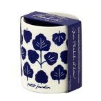 Yahoo!ANNIVERSARY WORLD[新商品] 栽培キット Grow&Fresh(グロー&フレッシュ) パクチー 栽培セット 陶器 聖新陶芸 GD-81102