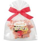 Yahoo!ANNIVERSARY WORLD[新商品]:ファブダイナー クッキー ストロベリー クッキー スイーツ イチゴ いちご プレゼント ギフト いい買い物の日 2018