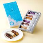 美冬(6個入り) 石屋製菓/ ISHIYA  スイーツ チョコ クッキー お菓子 ギフト プレゼント お土産 北海道