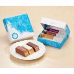 美冬(3個入り) 石屋製菓/ ISHIYA  スイーツ チョコ クッキー お菓子 ギフト プレゼント お土産 北海道