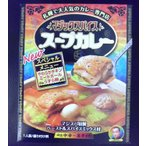 Yahoo! Yahoo!ショッピング(ヤフー ショッピング)マジックスパイス スープカレー