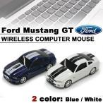 Ford(フォード) 公式ライセンス品 マウス