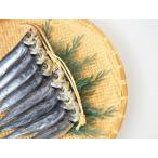 知多の恵み イワシの干物(丸干し) 300g